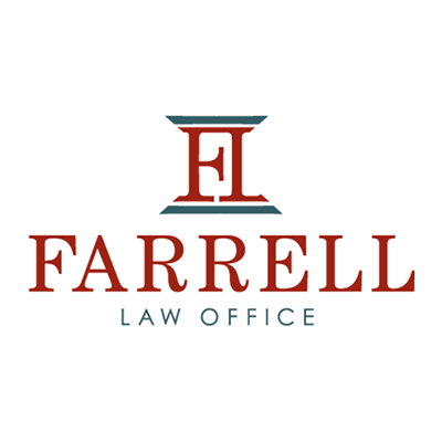 Farrell Law Office