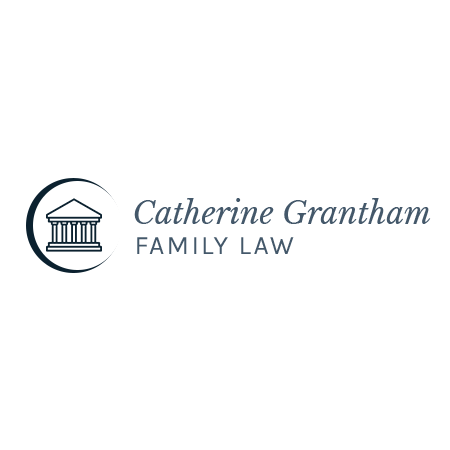 Catherine Grantham Family Law