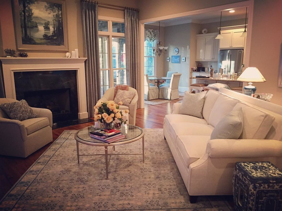 Lecroy interiors in greenville sc 29607 for Home decor greenville sc