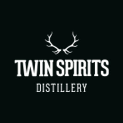 Twin Spirits Distillery & M Coffee Shop - Minneapolis, MN 55418 - (612)353-5274 | ShowMeLocal.com