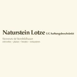 Naturstein Lotze UG (haftungsbeschränkt) Steinmetz und Steinbildhauer