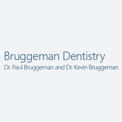 Bruggeman Dentistry - Crystal Lake, IL - Dentists & Dental Services