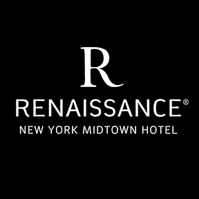 Renaissance New York Midtown Hotel