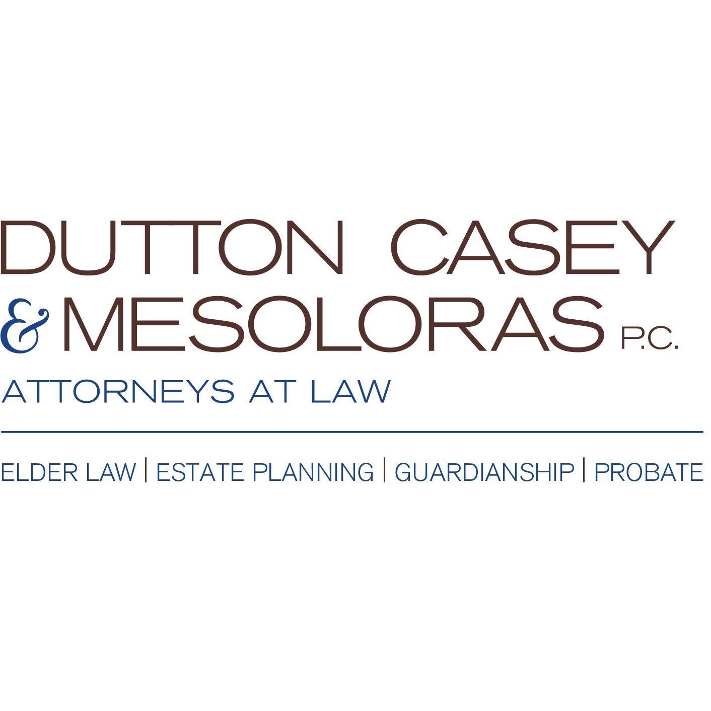 photo of Dutton Casey & Mesoloras, Attorneys at Law (elder law, estate planning, guardianship, probate)