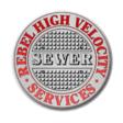 Rebel High Velocity Sewer Service - Jackson, MS 39204 - (601)208-0568   ShowMeLocal.com