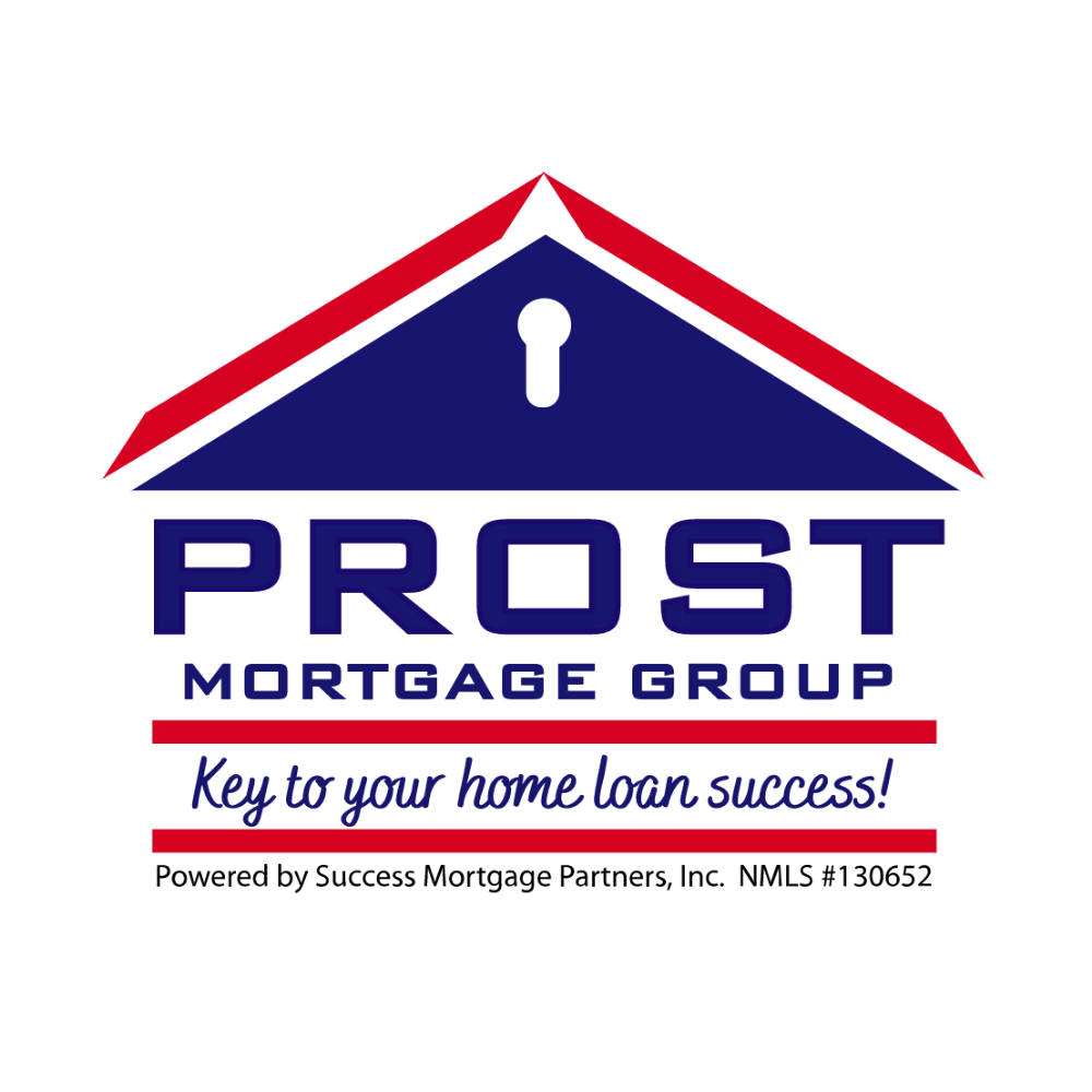 Prost Mortgage Group - Cold Spring, KY 41076 - (859)795-1316 | ShowMeLocal.com