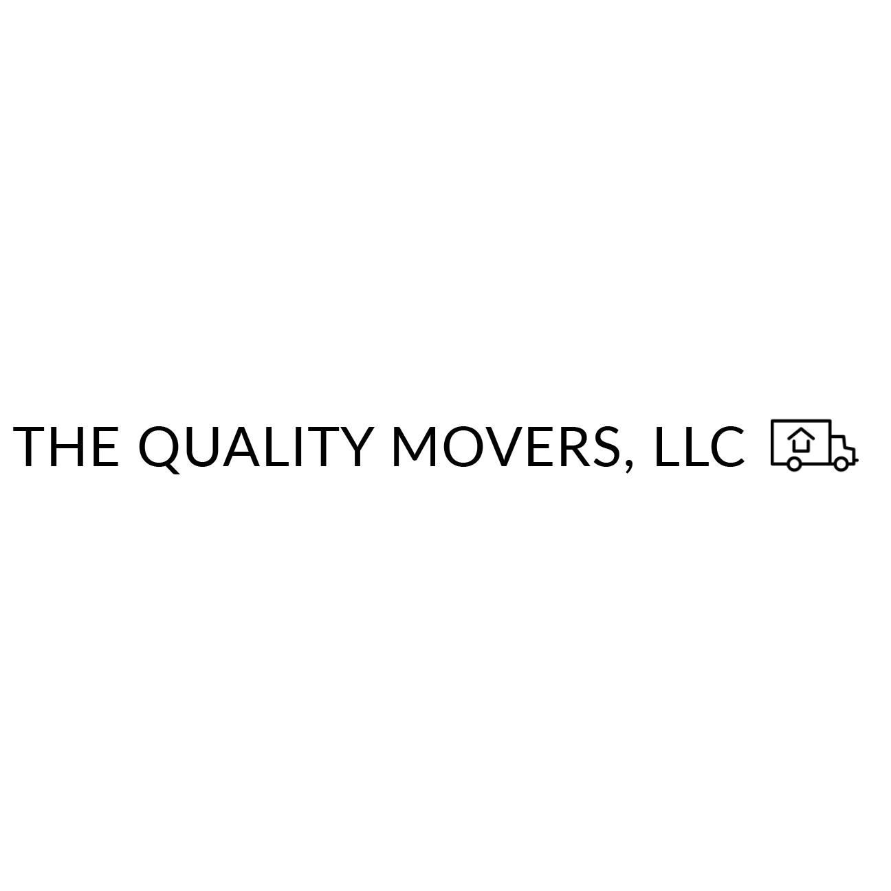 The Quality Movers, LLC - Garland, TX 75042 - (469)612-2383 | ShowMeLocal.com