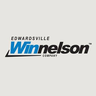 Edwardsville Winnelson Co Plumbing Wholesale