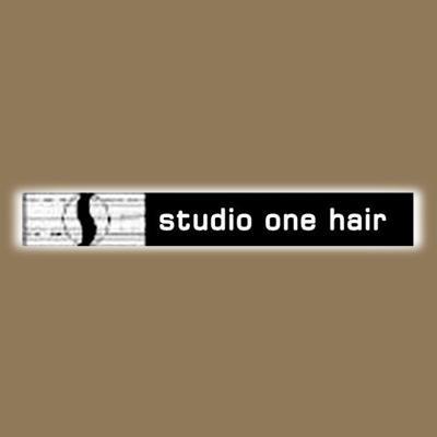 Studio One Hair