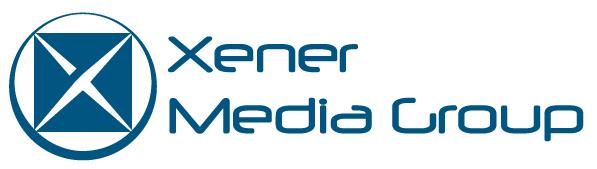 Xener Media Group Inc