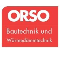 Bild zu ORSO GmbH in Leinfelden Echterdingen