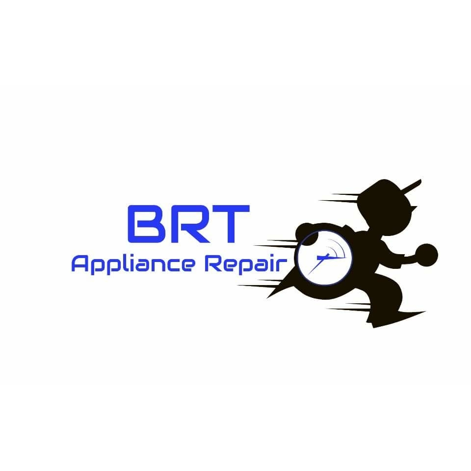 Be Right There Appliance Repair