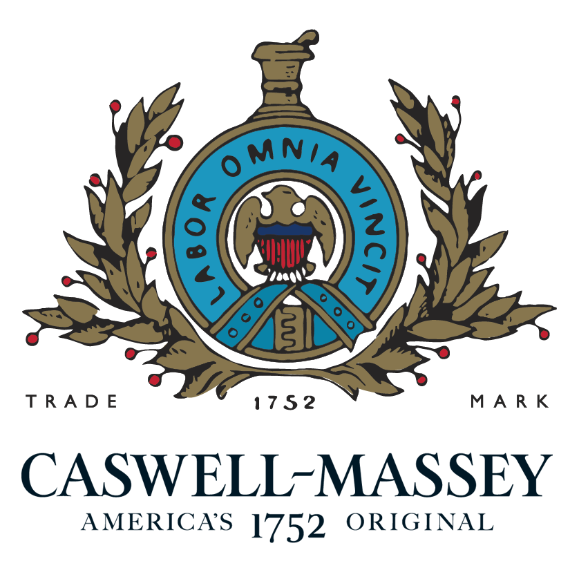Caswell-Massey - Edison, NJ - Home Accessories Stores