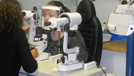 KW Opticians 5