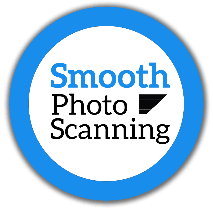 Smooth Photo Scanning