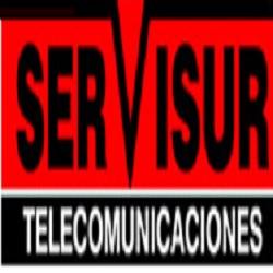 Servisur Telecomunicaciones