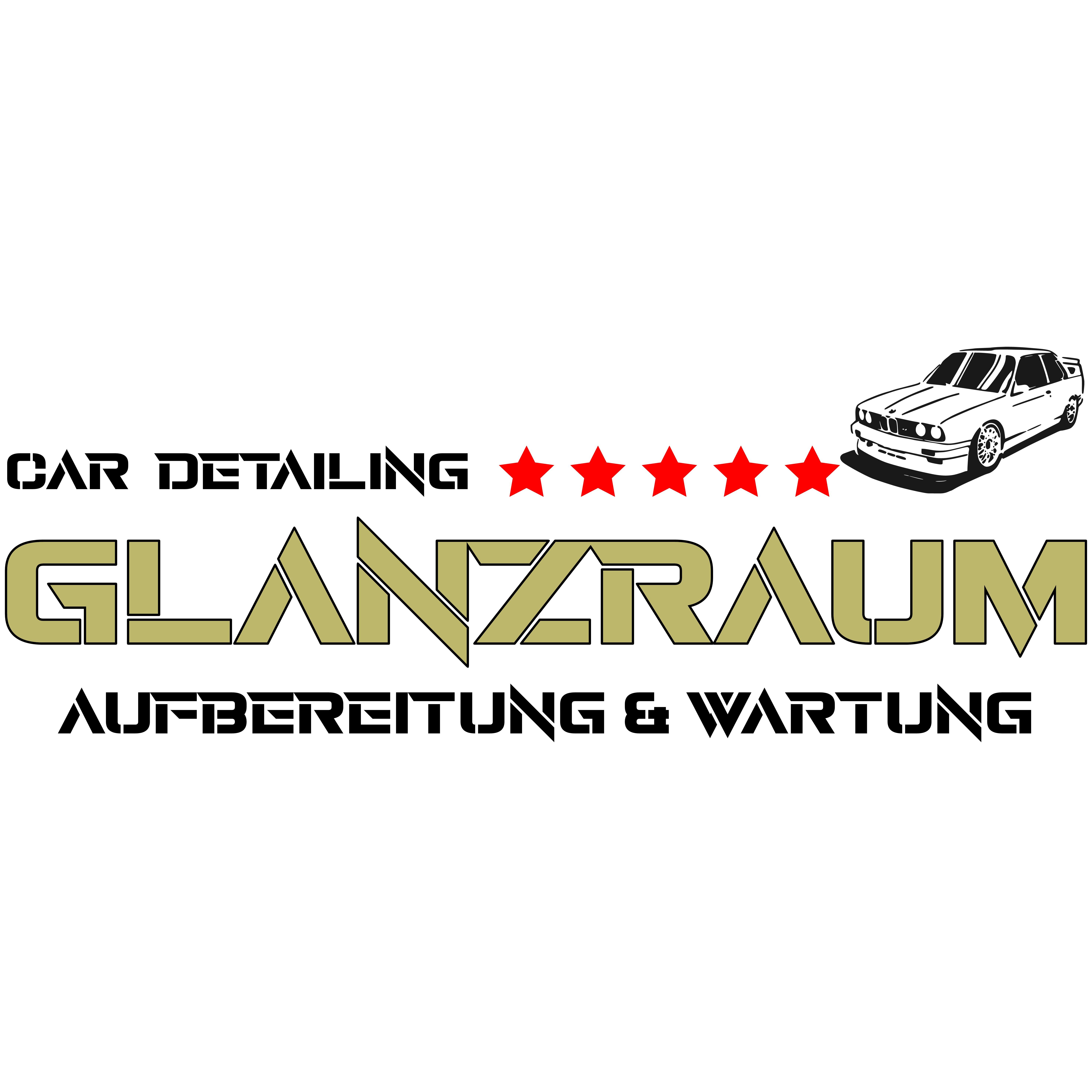 Glanzraum Griesheim