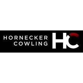 Hornecker Cowling LLP