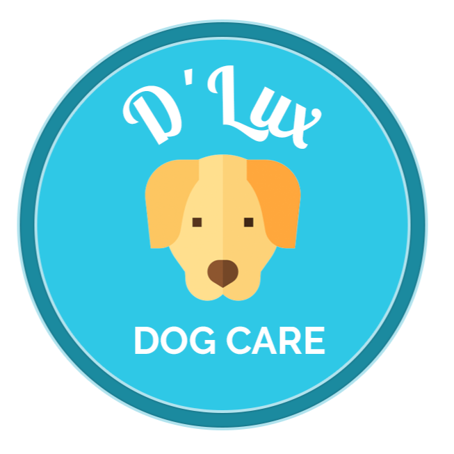D'Lux Dog Care-