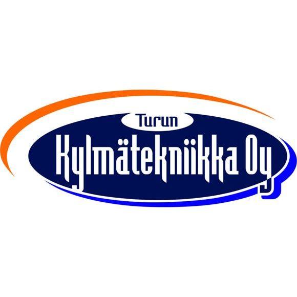 Turun Kylmätekniikka Oy