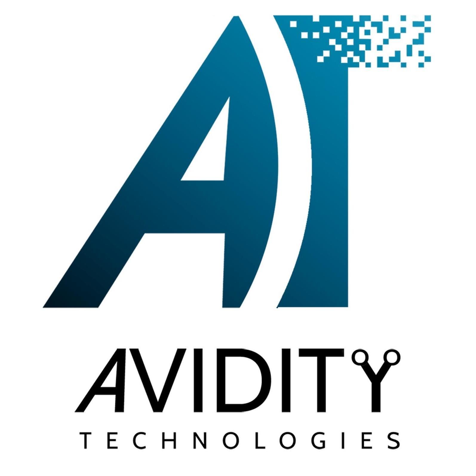 Avidity Technologies, Inc