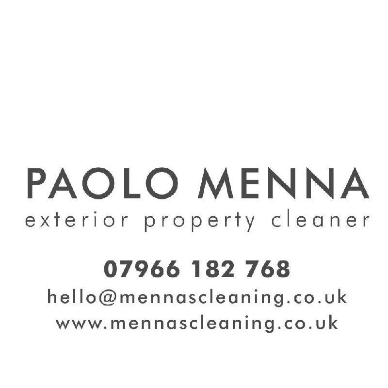 Menna's Cleaning - London, London SE27 0LQ - 020 3612 7642   ShowMeLocal.com