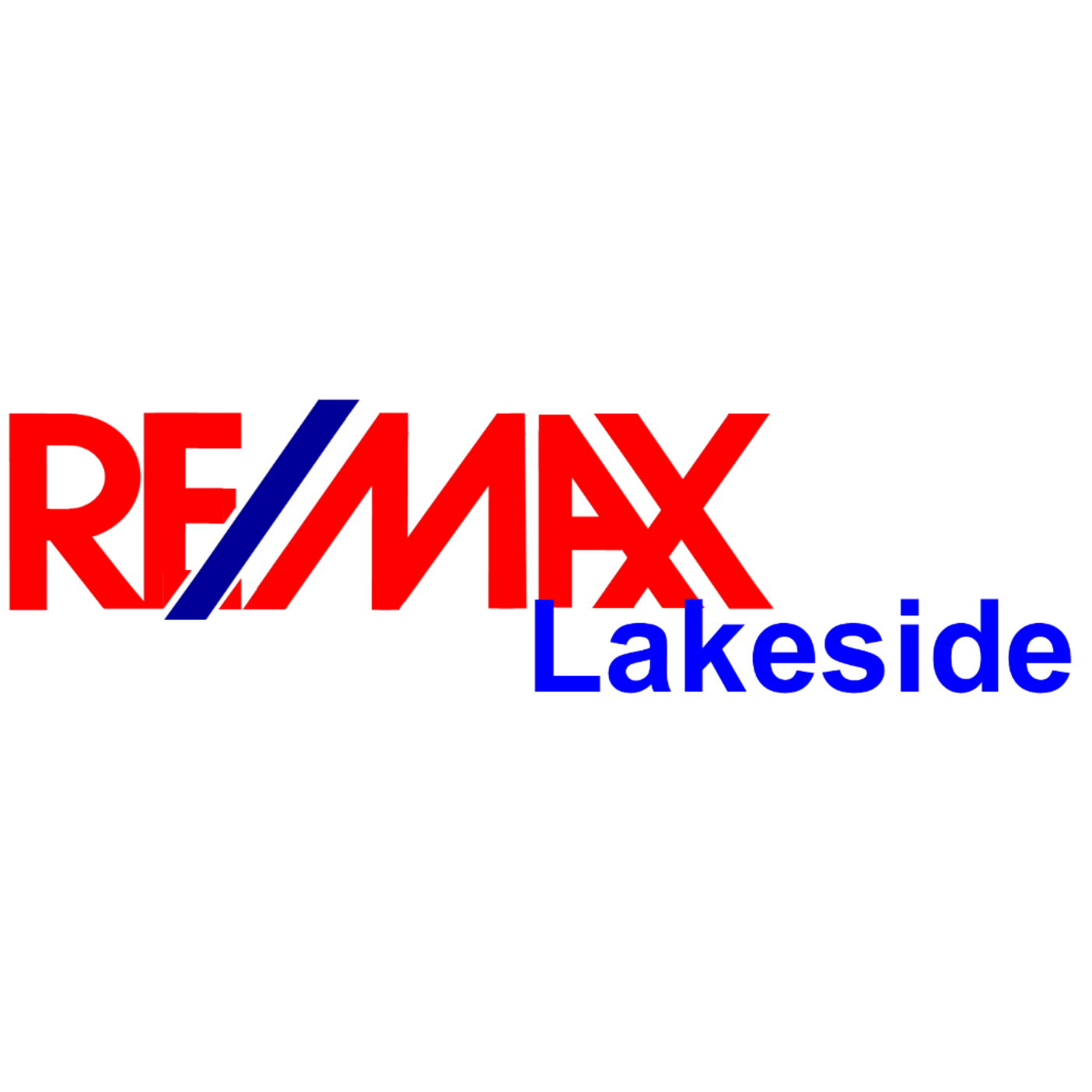 Tori Schultz - RE/MAX Lakeside