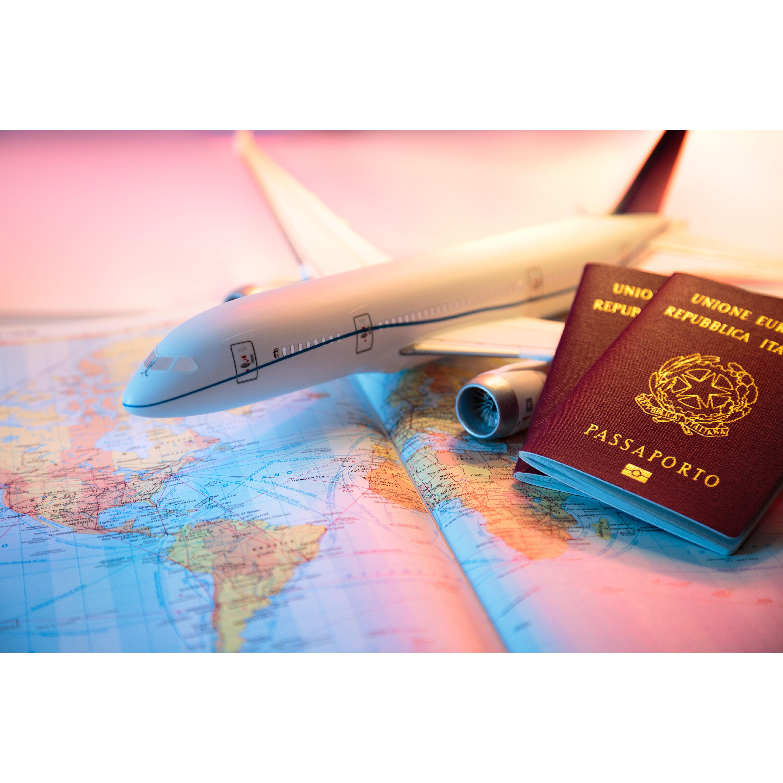 Enterprise Travel worldwide