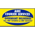AIRE Couriers