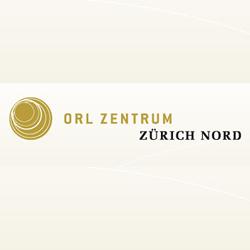 ORL Zentrum Zürich Nord - Dr. med. Gisela Pitzer
