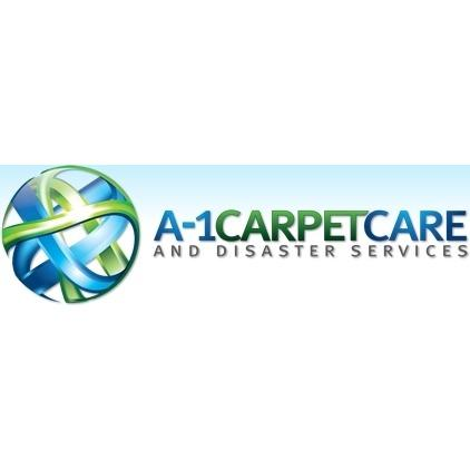 A1 Carpet Care and Disaster Services - Weatherford, TX - Carpet & Upholstery Cleaning
