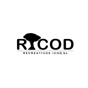 Recreativos Icod