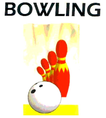 Bowling Merate