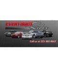 Everybody Rides - Baton Rouge, LA 70816 - (866)293-1608 | ShowMeLocal.com