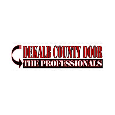 Dekalb County Door