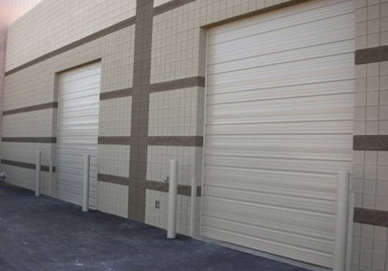 garage door repair waukegan in waukegan il 60085