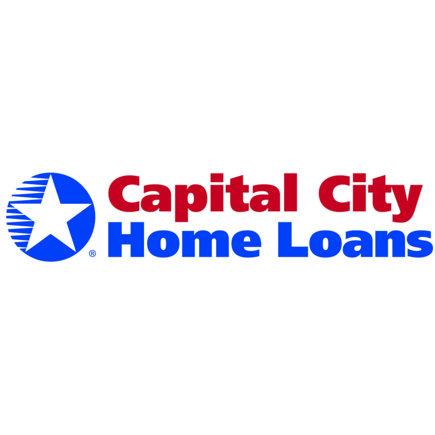 Capital City Home Loans