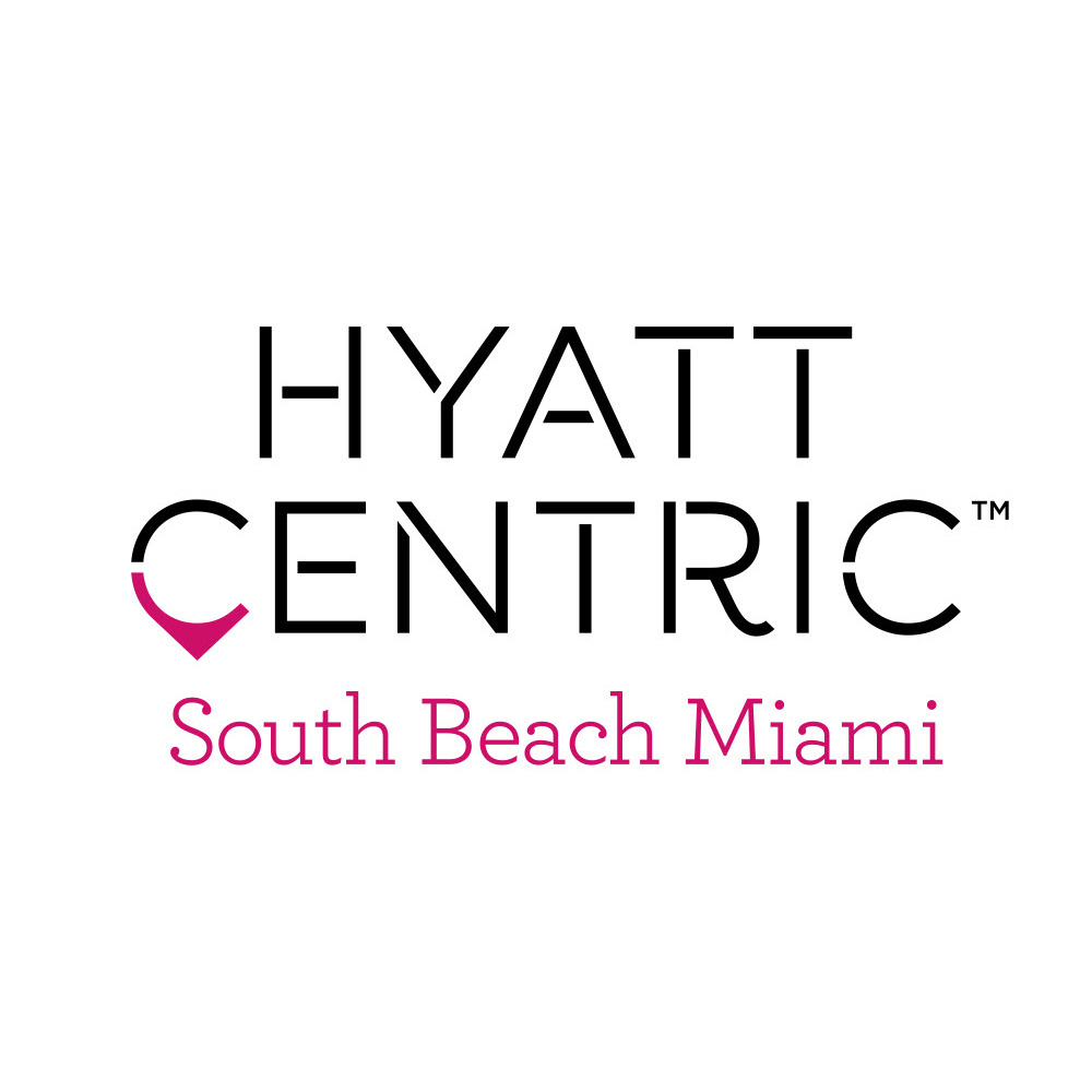 Hyatt Centric South Beach Miami - Miami Beach, FL - Hotels & Motels