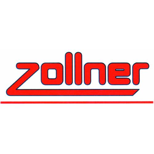 Zollner Elektronik Kft.