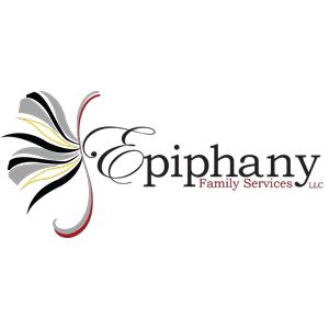 Epiphany Family Services, LLC