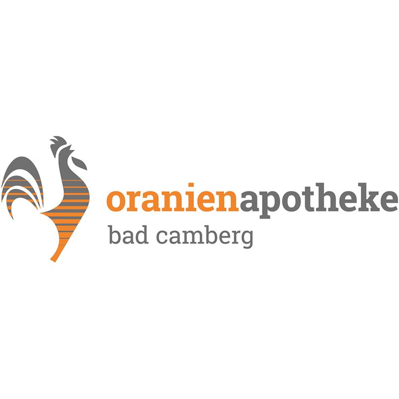 Bild zu Oranien Apotheke Aposanum OHG in Bad Camberg
