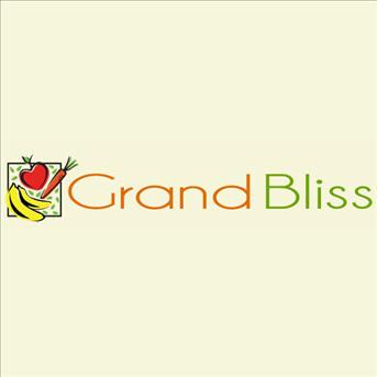 Bliss Grand
