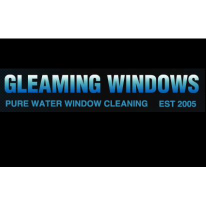 Gleaming Windows - Seaford, East Sussex  BN25 3EY - 01323 895184   ShowMeLocal.com