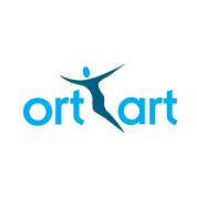 ORT - ART, s.r.o.