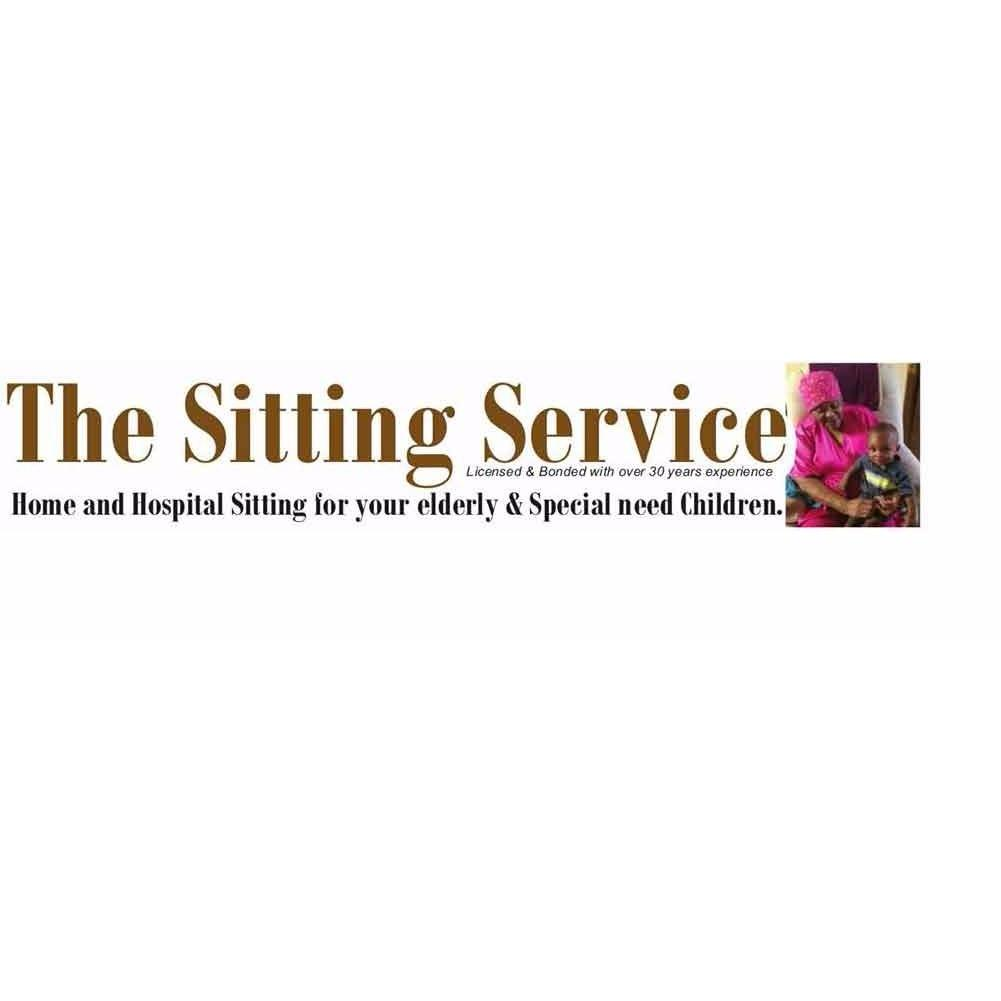 The Sitting Service
