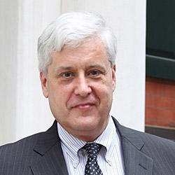Joseph R. Viola
