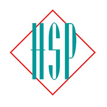 Bild zu HSP Hardware Software Profis GmbH & Co. KG in Buchholz in der Nordheide