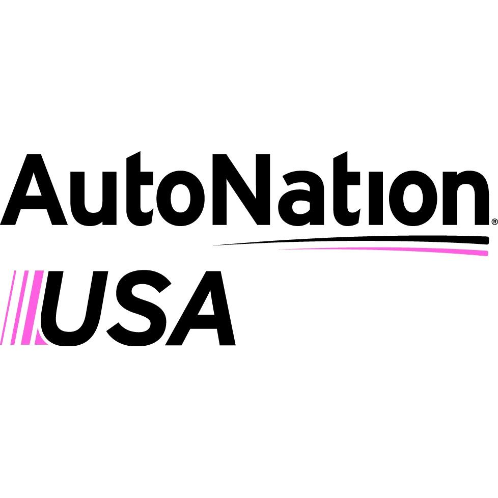 AutoNation USA Corpus Christi - Corpus Christi, TX 78415 - (361)217-6733 | ShowMeLocal.com