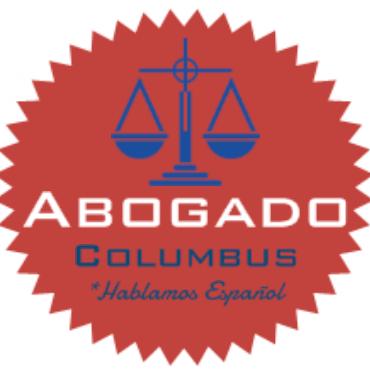 Columbus Abogado