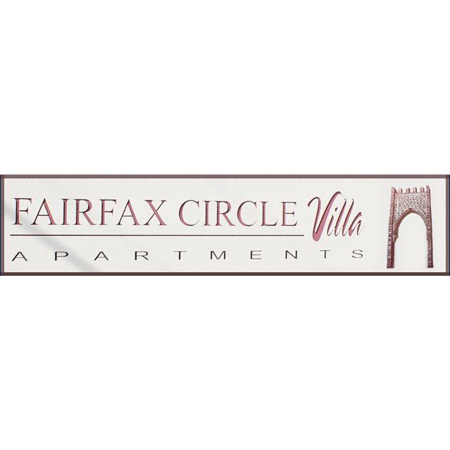 Fairfax Circle Villa Apartments Reviews